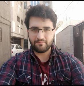 سعید فرحی